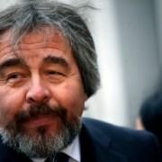 Bancada DC exige que tras renuncia de Peña  ministros del Interior y Salud asuman responsabilidades