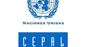 Cepal termina colaboración con gobierno para elaborar encuesta Casen tras escándalo por cifras de pobreza