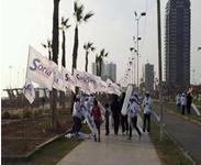 Carabineros pide prudencia a comandos de los candidatos a alcaldes y concejales de Iquique