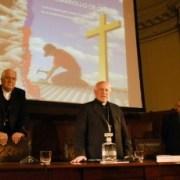 """Carta pastoral de Obispos fue resultado de un largo tiempo de """"consultas y escuchas"""