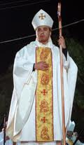 En medio de acusaciones de abusos, obispo Ordenes presentó renuncia ante el Vaticano