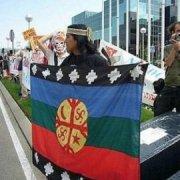 Werkén de Temucuicui a Piñera: queremos manifestarle en su cara que está en territorio mapuche y debe respetar nuestra forma de expresión