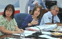 CORE aprueba $ 964 millones para ampliación del Consultorio Cirujano Aguirre de Iquique