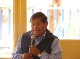 Más electores que habitantes en Camiña y Colchane: La causal de nulidad decretada por el TER