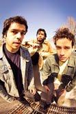 Banda Ases Falsos presenta mañana, disco debut en Iquique