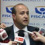 Caso Muebles: Fiscal Guerra desmienta acusaciones de Alejandro Cifuentes