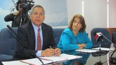 Egresados de la UNAP podrán reprogramar deuda por crédito universitario