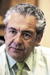 Luego de 17 días Tribunal Electoral proclamó a Pedro Sabat como alcalde de Ñuñoa por 30 votos