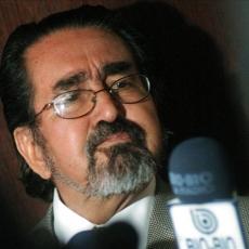 """Alejandro Solís: """"Pinochet conocía los delitos que cometía la DINA"""""""