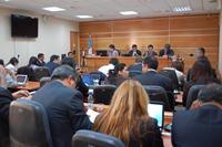 Antonella Sciaraffia afirmó que se perdió control de proyectos una vez que Arica fue región