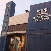 El CNED da golpe y cierra Universidad del Mar en medio de judicialización del lucro