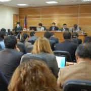Defensa de Gian Piero Cánepa acusa a Fiscalía de entrabar interrogatorio a funcionario PDI