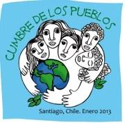 Cumbre de los Pueblos de América Latina, el Caribe y Europa: Por la justicia social, solidaridad internacional y soberanía