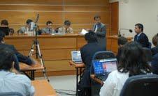 Para la Fiscalía la PDI investigó todas las aristas necesarias en el Caso Muebles