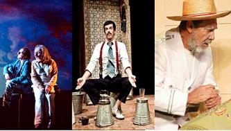 Ya comenzó distribución de entradas para «Iquique a mil», que pondrá en escena 4 obras de teatro
