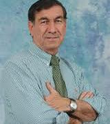 El concejal Juan Lima Montero disputará la presidencia regional de la UDI en Tarapacá
