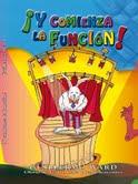 Editan libro con 4 obras infantiles del actor iquiqueño Guillermo Word, estrenadas entre 1975 y 1982