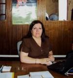 Crearan Consejo Regional de Consumo en Iquique