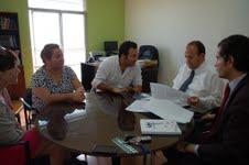 Fiscalía investigará irregularidades en la Universidad del Mar
