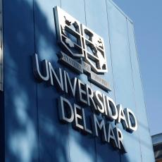 Universidades estatales esperan propuesta del Mineduc para definir ayuda a estudiantes de U. del Mar