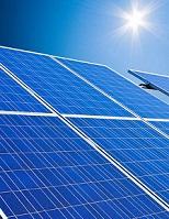 En plaza Prat Difunden potencial de las energías renovables