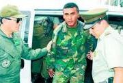 """Evo Morales contrariado ante detención de militares bolivianos: """"Luchan contra elcontrabando y el narcotráfico"""