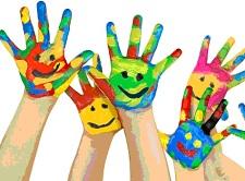 Espacio Antifaz realiza taller infantil de verano promoviendo Desarrollo Creativo de la Personalidad