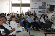 Durante el 2013 Chile contará con nueva política urbana, incorporando elementos innovadores