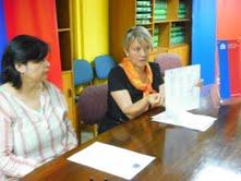 Seremi de Gobierno apunta críticas a diputados por no aprobar proyecto que modificaría sistema de Isapres