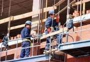 Región de Tarapacá: 4,8% de tasa de desocupación en trimestre móvil noviembre-enero