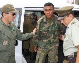 """Amenaza de Bolivia de demandar a Chile en una corte internacional es analizada como una medida más """"efectista que efectiva"""""""