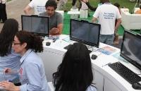 Sernac exigió a Entel y VTR explicación por interrupción del servicio de telefonía e Internet