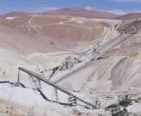 ONG Atacama Sustentable, escépticas ante formulación de cargos de Superintendencia a minera canadiense