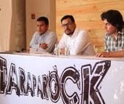 Taraparock III cierra el verano con 17 bandas y 9 horas de música