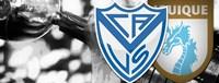Deportes Iquique y Vélez Sarsfield, persiguen sus primeros puntos en la Libertadores