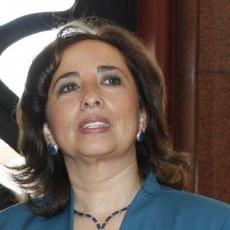 """Diputada Sepulveda  """"Estoy convencida que es necesario que ministro Beyer se vaya"""""""