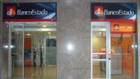 SERNAC se hace parte de histórica demanda contra Banco Estado que afecta a más 500 mil clientes