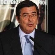 Muere Guillermo Luksic: uno de los empresarios más poderosos de Chile