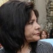 Posición de Bolivia: Relación bilateral no se recuperará mientras Piñera gobierne Chile