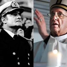 Los testimonios que apuntan a Bergoglio en violaciones a  DD.HH. y complicidad con dictadura argentina