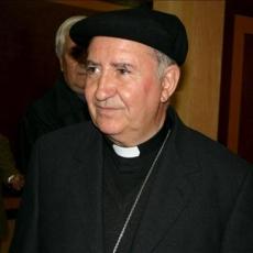 Negligencias y omisiones del Cardenal Errázuriz que lo tienen cuestionado a un día de comenzar el Cónclave