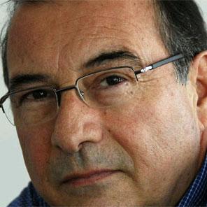 Jorge Soria: ¿un político diferente?