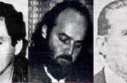 A 28 años de los crímenes de Carabineros contra Natino, Parada y Guerrero, que estremecieron Chile