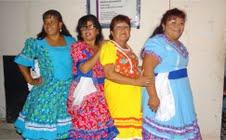 Familias de Alto Hospicio egresan de programa social del FOSIS sobre Vida en Comunidad