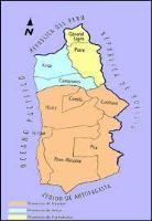 Censo 2012: Tarapacá la región con mayor crecimiento poblacional en el país