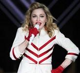 Sernac interpone demanda colectiva contra productora de concierto de Madonna
