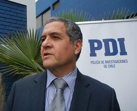 Operación Cóndor: Ministro Carroza condena por homicidios y secuestros calificados a 20 ex agentes de la Dina