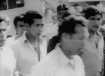 11 de septiembre, un día negro para la historia del país. A 44 años la justicia aún no llega