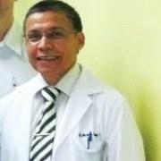 Impacto provocó muerte en atropello del dr. Ricardo Reyes Quezada, mientras manejaba su bicicleta