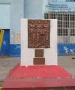 El 1° de Mayo deja al descubierto quiebre entre los dirigentes de los trabajadores de Tarapacá